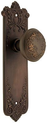 Results for lorraine - Antique Hardware for Period Home Renovators. Catalog our High Quality Hardware Reproductions for Doors, Windows, Cabinets & More