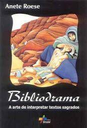 Para lerhttp://pastoraldamulherbh.blogspot.com.br/2012/07/os-mal-amados-na-biblia-por-nancy.html