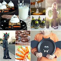 halloween decorations for kids - Yahoo! Image Search Results