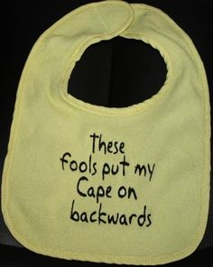 Baby humor, always funny Funny Babies, Cute Babies, Funny Kids, Just In Case, Just For You, Baby Boys, Just For Laughs, Baby Fever, Future Baby