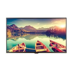 Explore the wide range of high brightness displays with the leading platform Digital Signage Displays, Find Picture, Pigment Ink, Wooden Frames, Picture Frames, Canvas Prints, Wall Art, Pictures, Painting