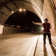 Barulhista - Desfiado (foto: Marco Aurélio Prates #barulhista #desfiado #music