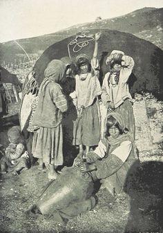 کتابخانه بریتانیا یک میلیون عکس را به صورت رایگان در سایت فلیکر قرار داد- عکسهای کمنظیری از ایران در میان این عکسها