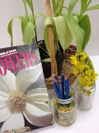 Image result for provocation for growing things
