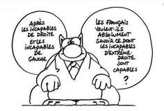 http://monblog75.blogspot.fr/2014/10/dessins-de-presse_28.html