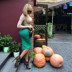 #xoxoalena#loveher#beauty#body#alenapo#swag