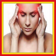 У инсульта всегда только 1 причина - нарушение кровотока в головном мозге.Тем не менее,это«замыкание» - причина №1 инвалидности и преждевременной смертности