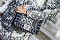 lala-noleto-fethie-vestido-bordado-londres-london-fashion-week-chanel-miezko-3