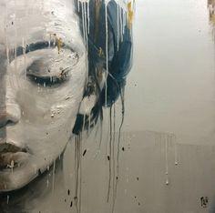 Phuong Quoc Tri - ArtBlue Studio.