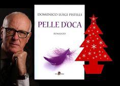 Pelle d'oca di Domenico Luigi Pistilli