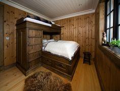 Bunk Beds, Modern, Furniture, Live, Home Decor, Beige, Home Decoration, Trendy Tree, Decoration Home