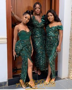 56 Edition of - Shop These New Trends of Aso ebi Lace style & African Print outfits Nigerian Lace Styles, Aso Ebi Lace Styles, African Lace Styles, Lace Dress Styles, African Lace Dresses, Latest African Fashion Dresses, Ankara Styles, Latest Fashion, African Wedding Attire