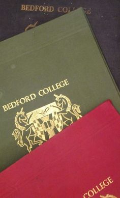College ring binders are available in a small selection of sensible colours. Bedford College, College Rings, Ring Binder, Stationery, Student, Colours, Shop, Stationery Shop, Paper Mill