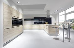 German Kitchens and Bathrooms - mconcept.co.uk