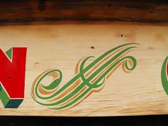 Traditional Signwriters Australia dobell signs hand painted Sydney New South Wales