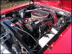 1967 ford mustang v8 nice black interior nice engine bay mecum auctions kansas 2012
