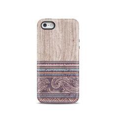 iPhone 5 case Ethnic iPhone 5s case Aztec iPhone 6 case Aztec iPhone 6 Plus Tribal iPhone 4 case African iPhone 4s case Aztec iPhone 6s tpu
