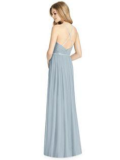 a8ec9c9cb303 Jenny Packham Bridesmaid Style JP1009 - Mia Sposa Bridal Boutique. Jenny  Packham Bridesmaid Style JP1009