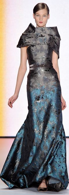 Farb-und Stilberatung mit www.farben-reich.com - Carolina Herrera