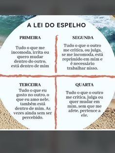 Leis, Mantra Diario, Instagram Blog, Life Motivation, Self Improvement, Wicca, Law Of Attraction, Affirmations, Psychology