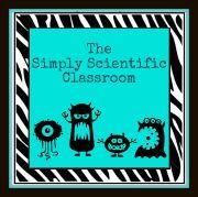 great middle school science ideas!