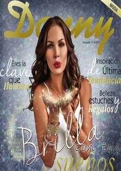 catalogo-danny-moda-campana-17-2014