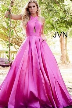 d320e92ec0d  SimplePromDress AffordablePromDress PromDresses2019  JVN   PromDress PromNight Affordable Prom Dresses