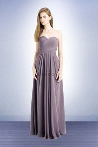 Bill Levkoff bridesmaid dress style 739 $154
