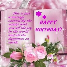 Quotes and ecards: Ecards Birthday Wishes, Happy Birthday, Ecards, Congratulations, Christmas Decorations, Messages, Blog, Crafts, Wedding