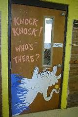 dr suess classroom doors - Yahoo Image Search Results