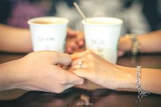 LOVELENS | Singapore Prewedding Photography - www.LoveLens-RnD.com - www.instagram.com/lovelens_rnd - www.fb.com/LoveLens.RnD - #prewedding #preweddingphotographer #preweddingphotography #singapore #photography #engagement #bride #groom #couple #love #LoveLens_RnD