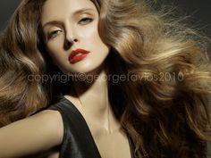 makeup, skincare, beauty, make-up, eyes, lips, fashion, skin, hair  www.makeupbyheatherwilson.com
