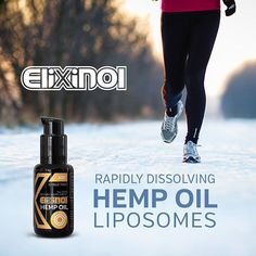 Now you can receive cannabinoids into the body faster, deeper and easier than ever before. We pre-dissolved our CBD Hemp oil and embedded it into microscopic liposomes. This safe technology allows you to absorb more cannabinoids with the aide of naturally occurring phospholipids which support cellular health and delivery of CBD directly into the cell #Hemp #CBD #CBDOIl #HempCBD #hempHealth #Cannabis #elixinol #Healthy #Vegan    #Regram via @elixinol Cbd Hemp Oil, The Cell, Cannabis, Delivery, Personal Care, Technology, Vegan, Healthy, Tech