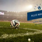 C'est lundi! Rendez-vous ce soir dès 18h10 pour #AlloMalherbe #SMCaen  https://www.francebleu.fr/sports/football/allo-malherbe-episode-v-un-bon-point-bordeaux-et-un-sacre-defi-en-vue-face-toulouse-1474880010pic.twitter.com/pEAz2Jxxf8
