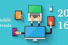 app design services