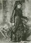 Unknown, Kate Kelly, sister of Ned Kelly, Ned Kelly, Image Sites, Library Images, Australia, Culture, Country, Google, Rural Area, Country Music