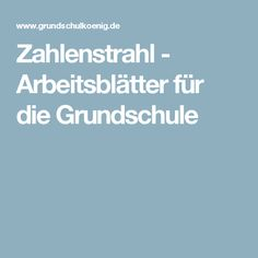 31 besten Mathe - Zahlenraum 1000 Bilder auf Pinterest | Grundschule ...