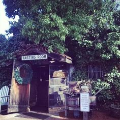 Photo taken at Kirigin Cellars by Sara S. on 12 & Kirigin Cellars in Gilroy CA | Kirigin Cellars | Pinterest | Wine ...