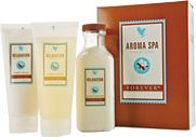 Another great gift for your mum - Indulge your body with high quality ingredients including aloe vera, lavender, white tea and essential oils found in the Relaxation Bath Salts, Relaxation Shower Gel and Relaxation Massage Lotion. Forever Living Aloe Vera, Forever Aloe, Forever Business, Massage Lotion, Shops, Forever Living Products, Wellness, Bath Salts, Health And Wellbeing