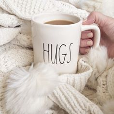 "138 Likes, 11 Comments - Angela Hodges (@angela.hodgess) on Instagram: ""When he brings you coffee ☕️in bed! Calling for Snow flurries? ❄️ let's just snuggle all day!"""