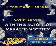 The Viral Cycler List Of Countries, Earn Money Online, Sylvania Ohio, Create Yourself, Ads, Marketing, United States, Life, Spaces