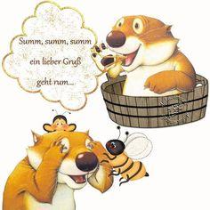 guten morgen zusammen und einen schönen tag - http://guten-morgen-bilder.de/bilder/guten-morgen-zusammen-und-einen-schoenen-tag-171/