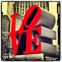Love ♥love♥ love♥