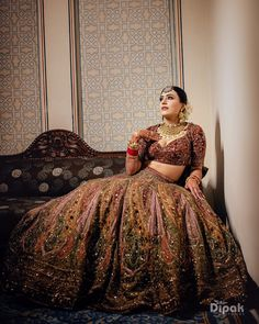 Presenting you Top Wedding Outfits that we recently spotted at a royal wedding in Jaipur. we are sure you will love their outfits and wishlist many of them. #shaadisaga #indianwedding #destinationwedding #indiandestinationwedding #weddingoutfits #indianweddingoutfits #weddingoutfitsgroomindian #weddingoutfitsmen #weddingoutfitsbrideandgroomindian #summerweddingoutfits #weddingoutfitsmensherwani #weddingoutfitforgroom #bridallehenga #latestbridallehenga #bridalgowns #uniqueweddingoutfits Latest Bridal Lehenga, Designer Bridal Lehenga, Indian Bridal Lehenga, Indian Bridal Outfits, Indian Fashion Dresses, Bridal Dresses, Wedding Outfits For Groom, Summer Wedding Outfits, Wedding Bride