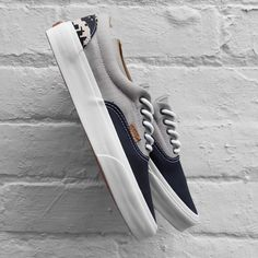 Mens Vans Era Trainers – Shopping Cart plugin