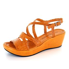ADELA - 1366 Menorca, Sandals, Happy, Shoes, Fashion, Spring Summer, Bags, Slide Sandals, Moda