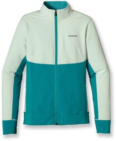 Patagonia Exosphere Jacket Men S 2013 Closeout Free