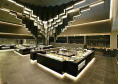 Namus Butik Restoran