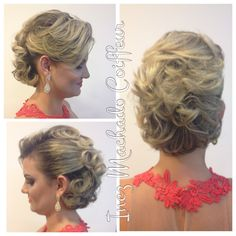 trendy hair styles for women pin by hairstyles catalog on haircuts and hairstyles 3523 | 6aa28db8d25d27a5de566902a7a3ce4c makeup