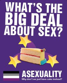 Activismo Asexual (@Red_ActAsex) | Twitter
